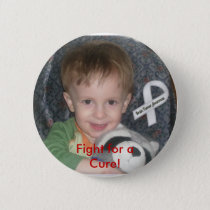 Fight for a Cure buttons