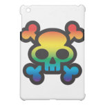 Fight for Gay Rights Moniker iPad Mini Cover