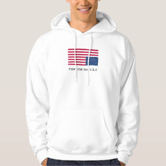 fight for u.s.a Shirt