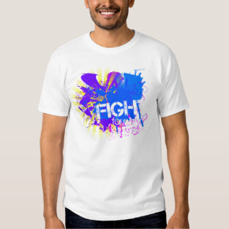 Fight for what is Right (Dark) T Shirt