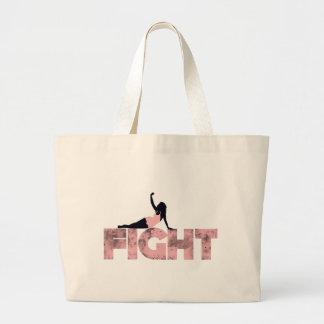 Fight Lady bag
