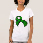 Fight Like a Girl Watermark - Cerebral Palsy Shirts