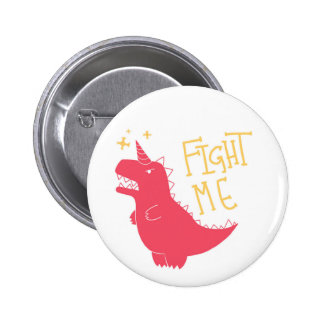 Fight Me!! Button