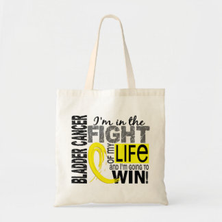 Fight Of My Life Bladder Cancer Bags