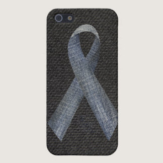 Fight Prostate Cancer iPhone SE/5/5s Cover