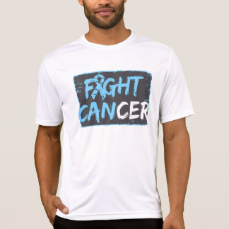 Fight Prostate Cancer Shirts