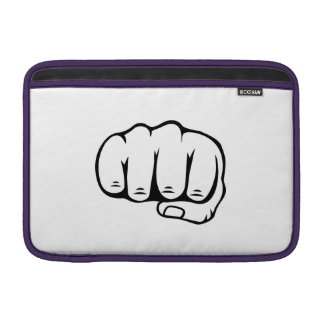 fight sleeve for MacBook air