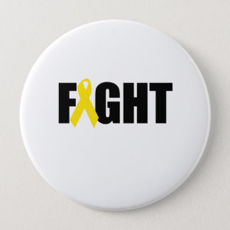 Fight Suicide Button