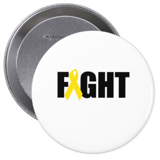 Fight Suicide Button