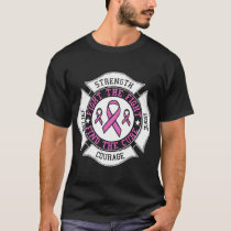 Fight The Fight Find The Cure Cancer T-Shirts