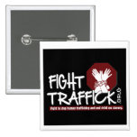 Fight Traffick Button