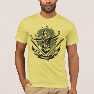 Fightclub T-Shirt