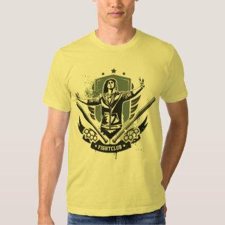Fightclub T Shirts