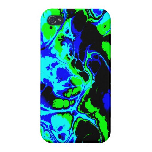 Fighter, 02, nine colors, case for iPhone 4