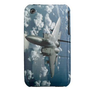 Fighter Jet Case-Mate iPhone 3 Case