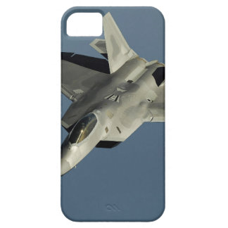 Fighter Jet F-22 Aircraft Awesome Destiny Gifts iPhone 5 Cover