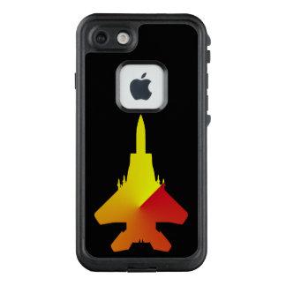 Fighter Jet FRĒ® for Apple iPhone 7