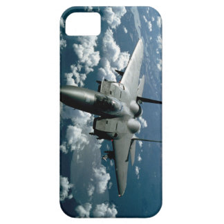 Fighter Jet iPhone SE/5/5s Case