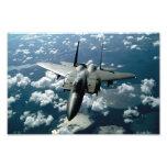 Fighter Jet Photo Print