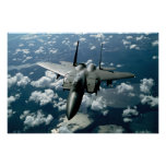 Fighter Jet Posters