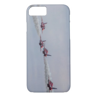 Fighter Jets iPhone 7 Case