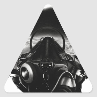 how to make a fighter pilot helmet