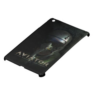 Fighter Pilot Hud Helmet Cover For The iPad Mini