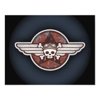 Fighter Pirate Card