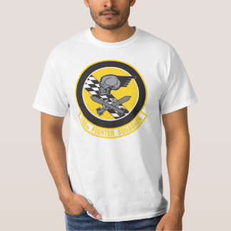 fighter squadron T-Shirt