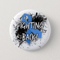 Fighting Back Button