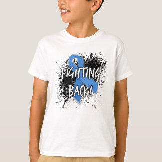 Fighting Back T-Shirt