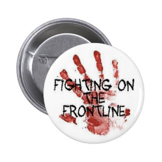 Fighting on the Frontline button