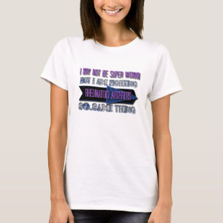 Fighting Rheumatoid Arthritis,Funny Shirt