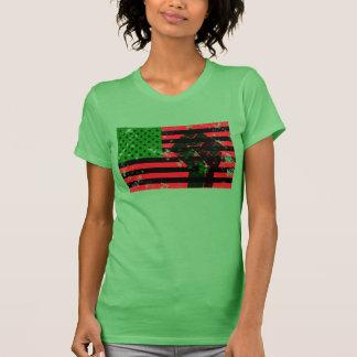 FightThePower T-Shirt