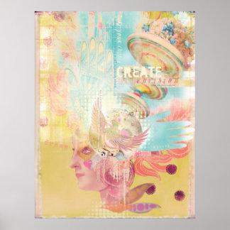 Figment (Print)