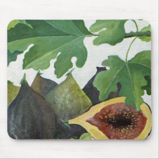 Figs 2013 mouse pad