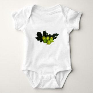 Figs Baby Bodysuit