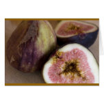 """Figs"" Cards"