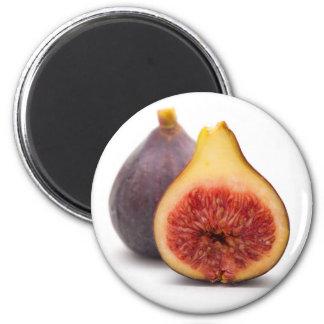 Figs Refrigerator Magnet