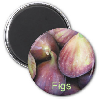 Figs magnet