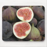 Figs Mouse Mat