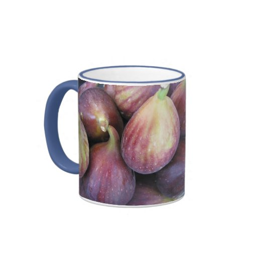 Figs mugs