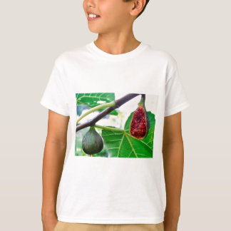 figs on the tree T-Shirt