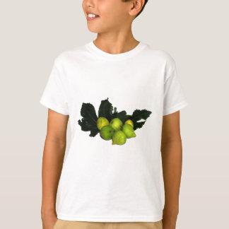 Figs T-Shirt