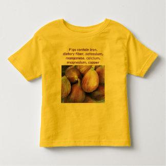 figs toddler shirt