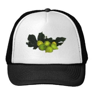 Figs Trucker Hat