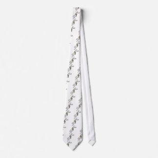 Figura básica camisetas y regalos del palillo del corbatas