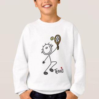 Figura básica camisetas y regalos del palillo del remera