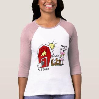 Figura camisetas y regalos del palillo de los poleras