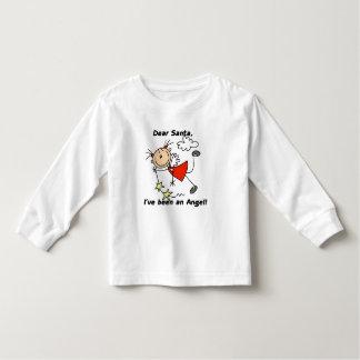 Figura estimadas camisetas y regalos del palillo remera